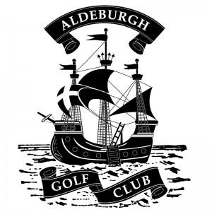 Aldeburgh-Golf-Logo